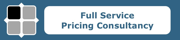 Strategic_Pricing_Consulting